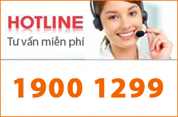 hotline-tu-van-mien-phi